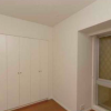 2SLDK Apartment to Rent in Chuo-ku Room
