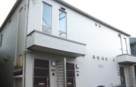 1LDK Apartment in Nogata - Nakano-ku