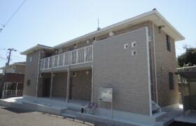 1DK Apartment in Nagasawa - Yokosuka-shi