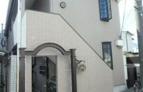 2K Apartment in Ikejiri - Setagaya-ku