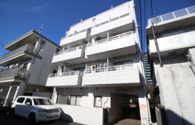 Whole Building {building type} in Sagamiono - Sagamihara-shi Minami-ku