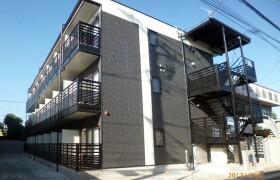 1K Mansion in Higashiomiya - Saitama-shi Minuma-ku