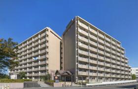 2LDK Mansion in Kyogamine - Toyota-shi