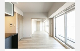 1LDK Mansion in Higashiueno - Taito-ku