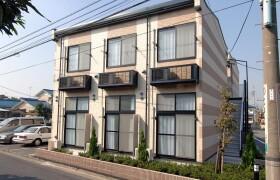江戶川區興宮町-1K公寓