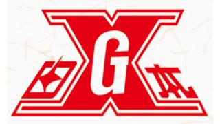 XG Japan