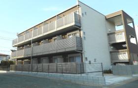 1K Mansion in Hiratsuka - Hiratsuka-shi