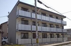 1K Mansion in Kitashimmachi - Matsubara-shi
