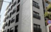 世田谷区 若林 1R {building type}