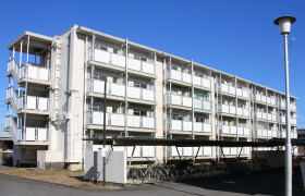 2K Mansion in Sogaya - Gifu-shi