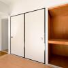 3DK Apartment to Rent in Iga-shi Interior