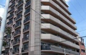 3LDK {building type} in Nishimachi - Kyoto-shi Kamigyo-ku