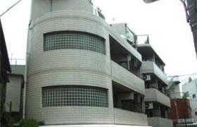 1R Mansion in Senju kawaracho - Adachi-ku