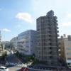1LDK Apartment to Buy in Meguro-ku View / Scenery