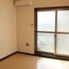 1LDK Apartment to Rent in Koshigaya-shi Interior