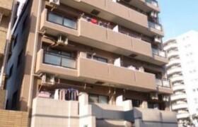 江戸川区 東葛西 3LDK {building type}