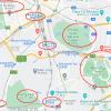 Land only Land only to Buy in Shibuya-ku Interior