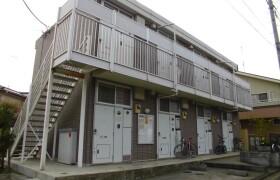 1K Apartment in Sunagawacho - Tachikawa-shi