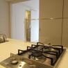 1DK Apartment to Rent in Meguro-ku Interior