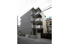 1K Mansion in Mitejima - Osaka-shi Nishiyodogawa-ku