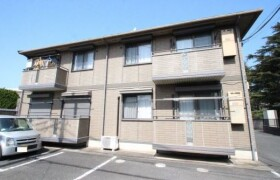Whole Building {building type} in Chibaderacho - Chiba-shi Chuo-ku