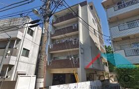 3K Mansion in Koenjikita - Suginami-ku