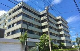 3SLDK Mansion in Yamatecho - Yokohama-shi Naka-ku