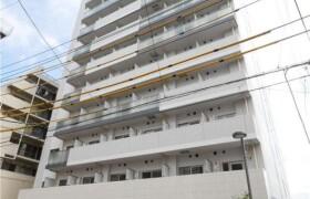 1K Mansion in Ichikawa - Ichikawa-shi