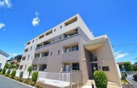 1LDK Mansion in Hikida - Akiruno-shi
