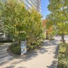 3LDK Apartment to Buy in Minato-ku Outside Space
