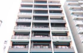 3LDK {building type} in Senju miyamotocho - Adachi-ku