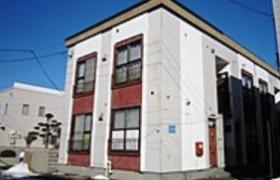 札幌市白石区 平和通(北) 一棟 {building type}
