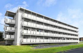 3DK Mansion in Minamikoyacho - Hitachi-shi