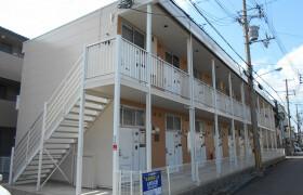 1K Apartment in Higashihommachi - Amagasaki-shi