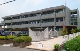 2LDK Mansion in Kamishinano - Yokohama-shi Totsuka-ku
