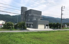 7LDK {building type} in Hokujo - Kitaazumi-gun Hakuba-mura