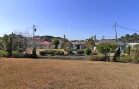 {building type} in Ubara - Katsura-shi