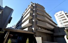 3LDK {building type} in Sakuragaokacho - Shibuya-ku