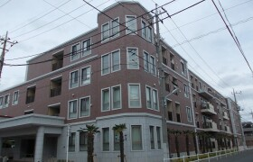 2LDK Mansion in Nishikameari(1.2-chome) - Katsushika-ku