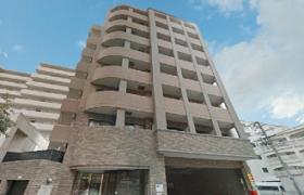 1K {building type} in Josei - Fukuoka-shi Sawara-ku