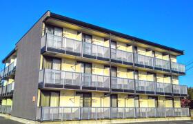 1K Mansion in Kodamacho kodama - Honjo-shi