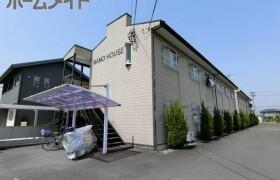 1R Apartment in Honden - Mizuho-shi