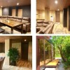 2LDK House to Buy in Nago-shi Living Room