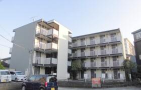 1K Mansion in Miyamotocho - Kumagaya-shi