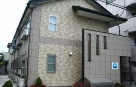 1K Apartment in Shimoshinshuku - Ichikawa-shi