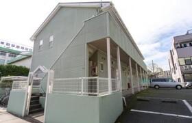 2DK House in Minamikasai - Edogawa-ku
