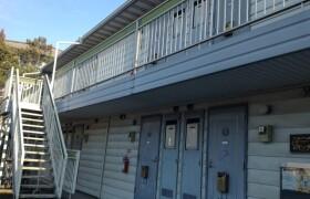 1K Apartment in Hirohataku takahamacho - Himeji-shi