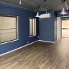 1K Apartment to Buy in Nerima-ku Interior