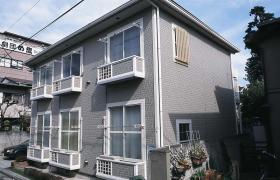 武藏野市吉祥寺本町-1K公寓