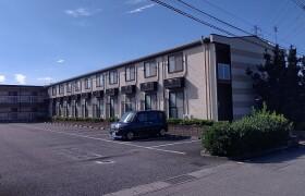 1K Apartment in Nakakurisu - Fujioka-shi
